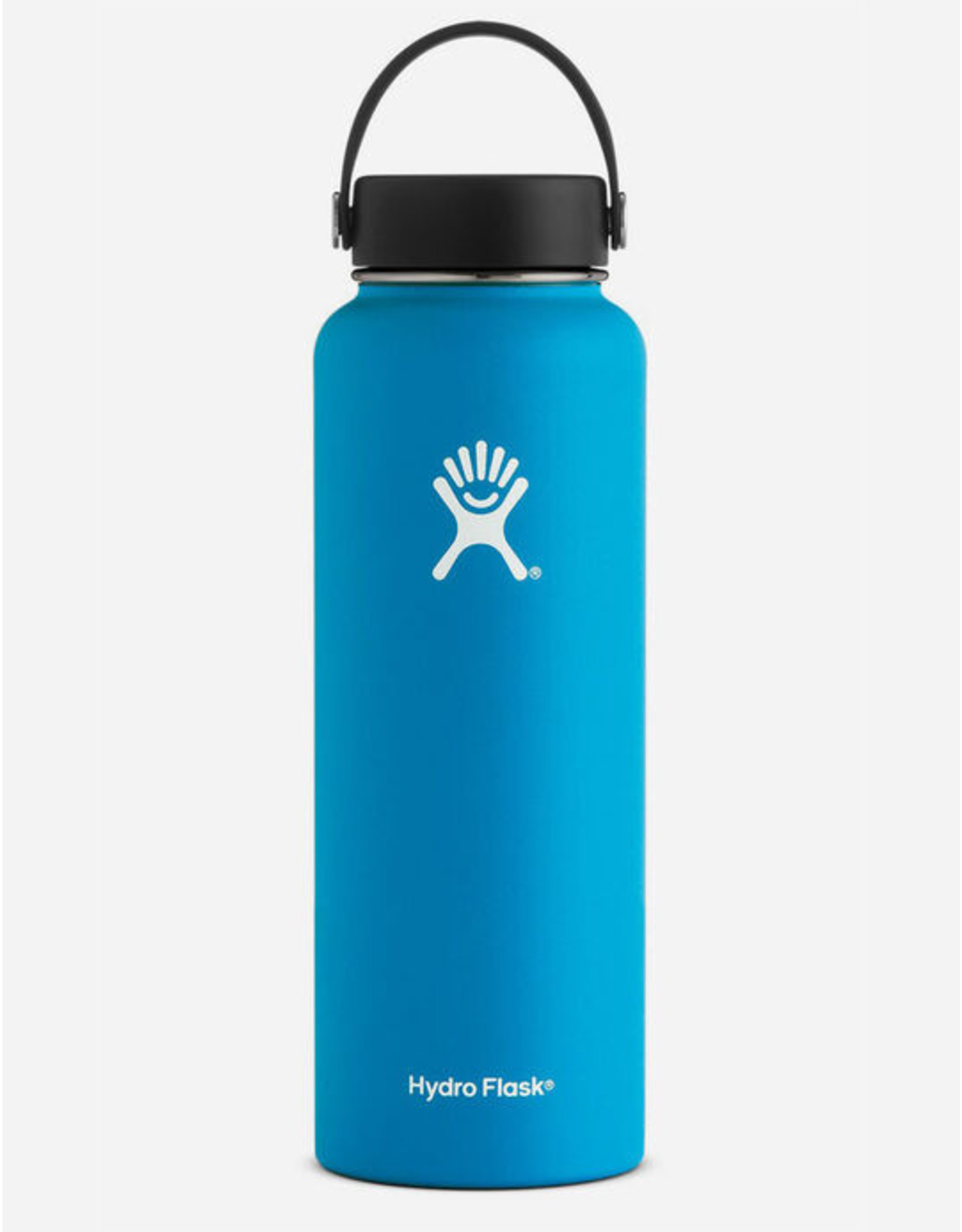 Hydro Flask Hydro Flask - 40 OZ. WIDE MOUTH