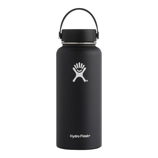 Hydro Flask - 32 oz. Wide Mouth -