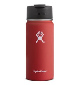 Hydro Flask hydro Flask - 16 OZ. WIDE MOUTH W/FLIP LID