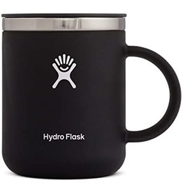 Hydro Flask Hydro Flask - Coffee Mug