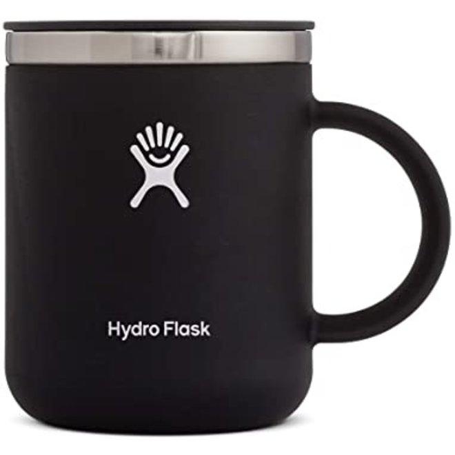 Hydro Flask - Coffee Mug