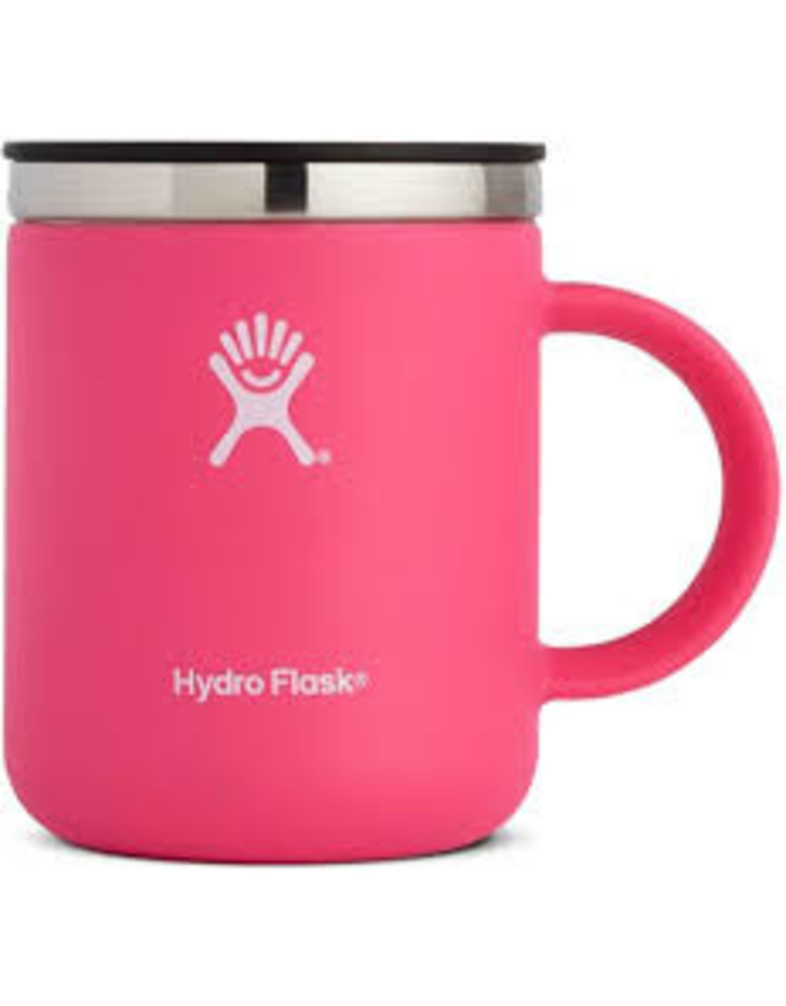 Hydro Flask Hydro Flask - Coffee Mug