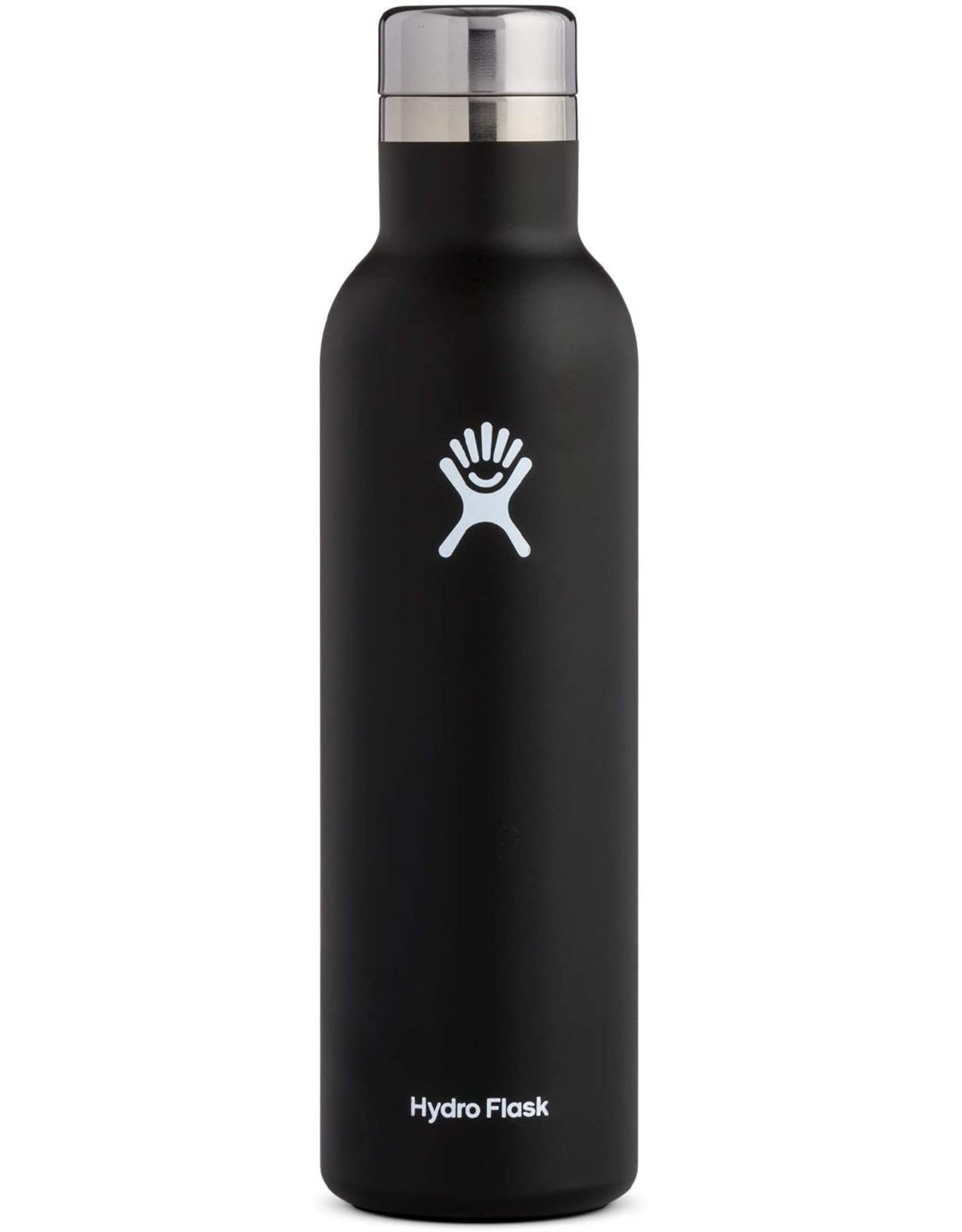 Hydroflask - 25 OZ. WINE BOTTLE