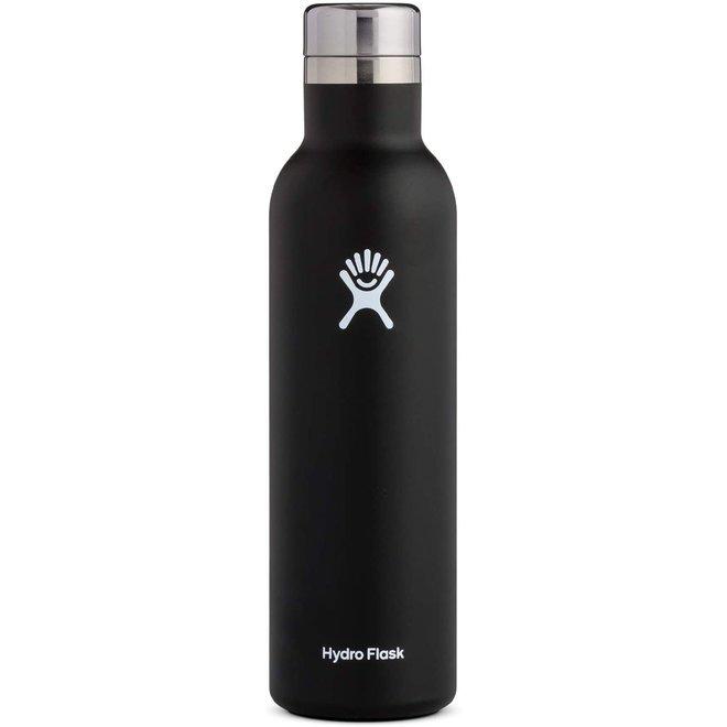 Hydro flask - 25 OZ. WINE BOTTLE