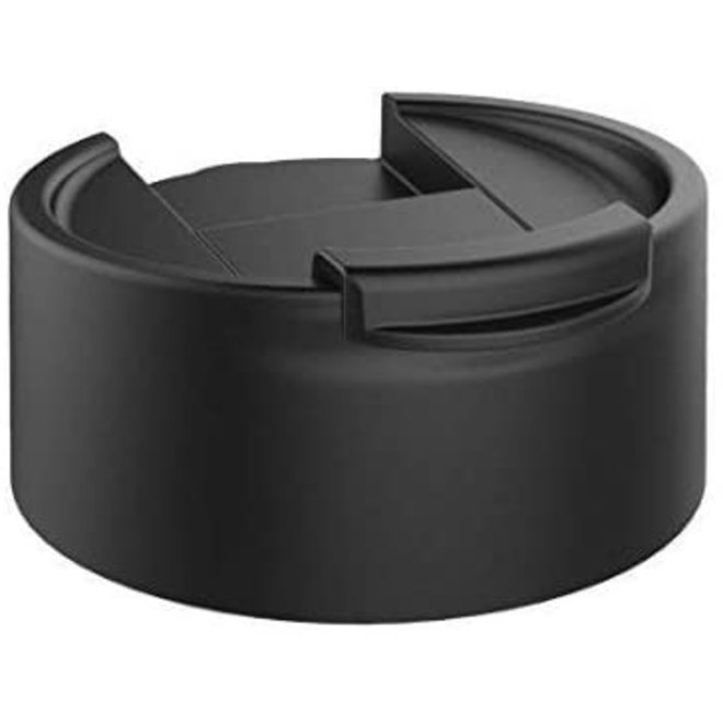 Hydro Flask - Wide Mouth Hydro Flip Cap -
