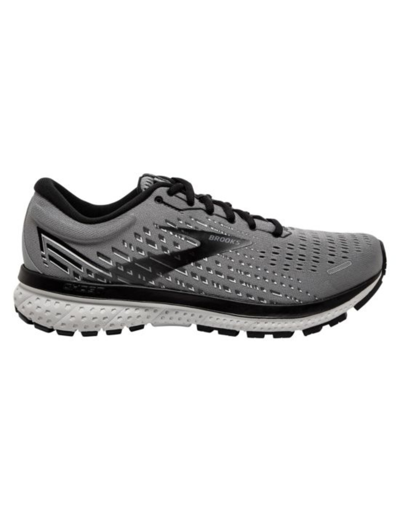 Brooks - M's - Ghost 13 -
