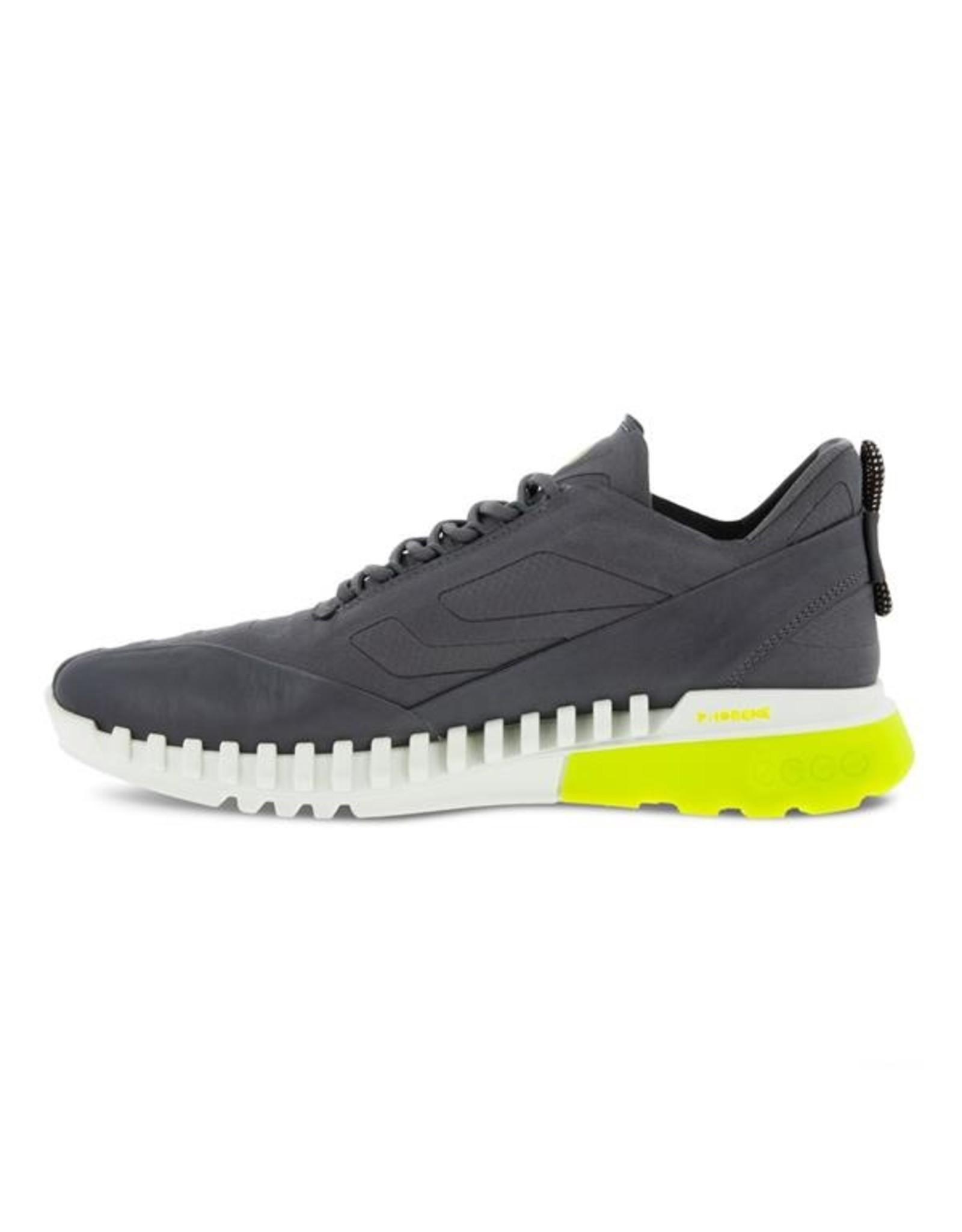 ECCO ECCO - M's - Zipflex Sneaker -