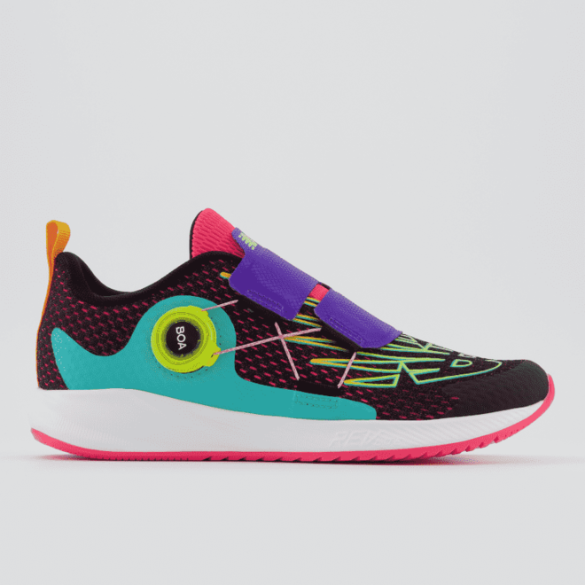 New Balance - Y - FuelCore Reveal BOA -