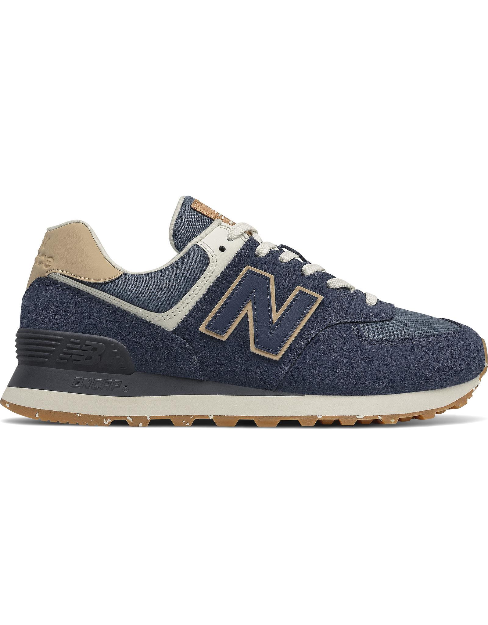 New Balance New Balance - W's - 574v2 -