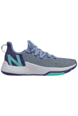 New Balance New Balance - W's - Fuel Cell Trainer -
