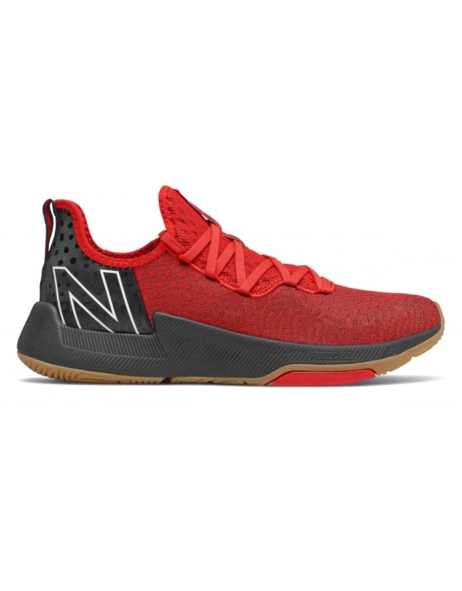 New Balance New Balance - FuelCell Trainer -
