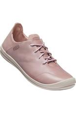KEEN KEEN - W's - Lorelai II Sneaker -