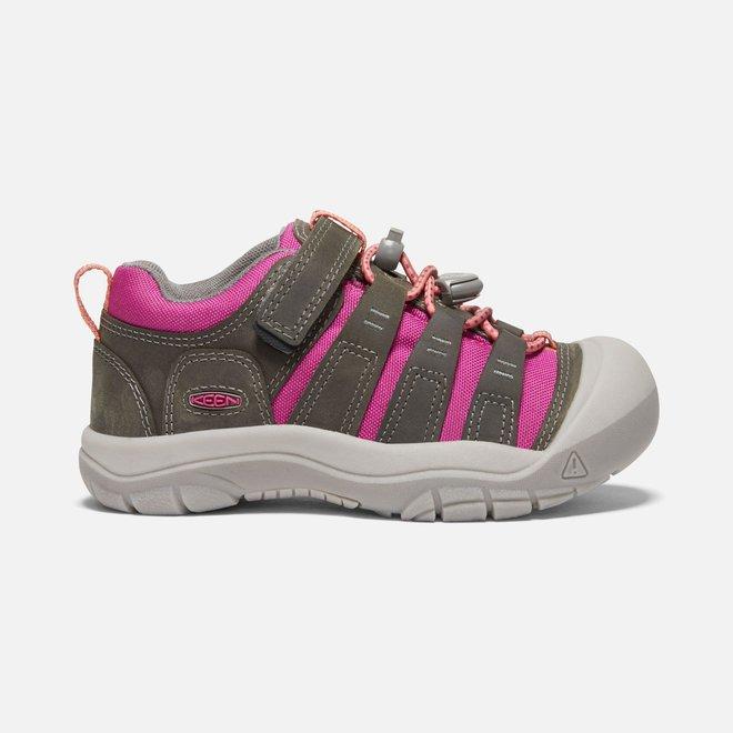 KEEN - Y - Newport Shoe -