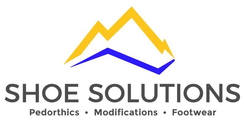 Shoe Solutions Lethbridge