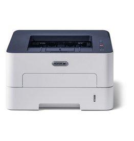Xerox XEROX PRINTER B210