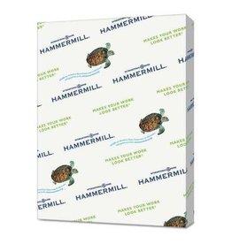 Hammermill PAPER-HAMMERMILL COLORS LETTER 20LB BLUE-103309