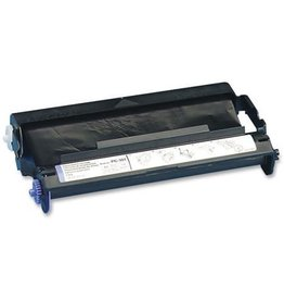 FAX CARTRIDGE-BROTHER THERMAL TRANSFER