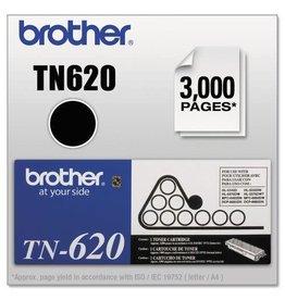 Brother LASER TONER-BROTHER BLACK