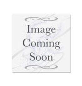Spicers COVER STOCK-VELLUM BRISTOL LETTER 67LB CREAM -97000