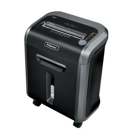 Fellowes SHREDDER-POWERSHRED 79CI CROSS-CUT