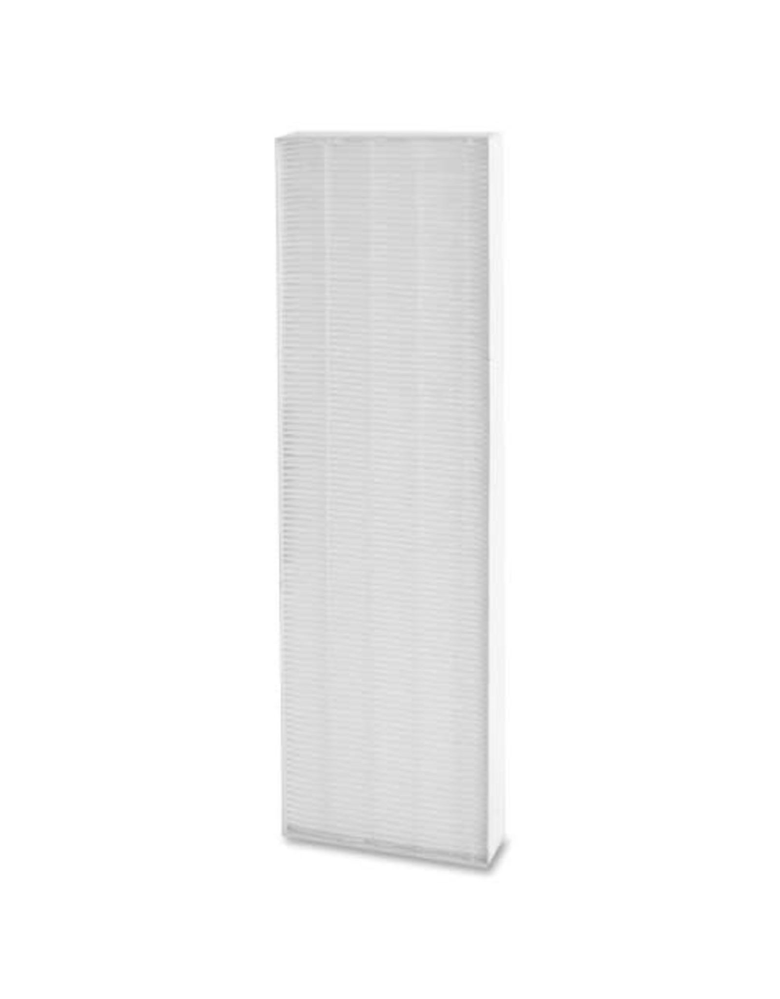 Fellowes AIR PURIFIER FILTER-HEPA FOR AERAMAX 90,  WHITE