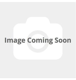 Pendaflex TABS-HANGING FOLDER, 2'' FLEXIBLE, PENDAFLEX, CLEAR -42