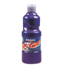 Prang PAINT-TEMPERA 473ML BOTTLE VIOLET