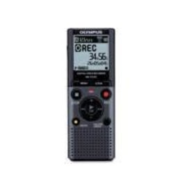 Greenside Group RECORDER-OLYMPUS DIGITAL 4GB