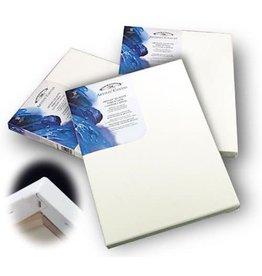 "Winsor & Newton CANVAS-STRETCHED W&N 9X12"" COTTON"
