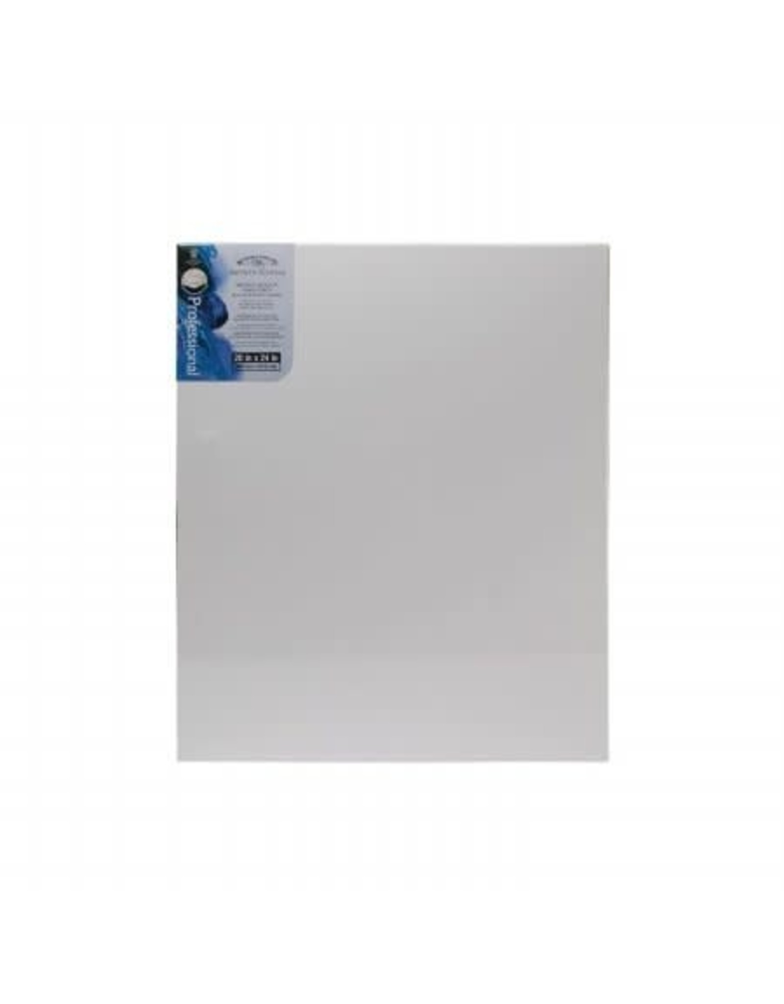 """Winsor & Newton CANVAS-STRETCHED W&N 20X24"""" COTTON"""