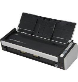 Fujitsu Fujitsu ScanSnap S1300i Color Scanner