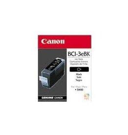Canon INK TANK-CANON #BCI3EBK BLACK