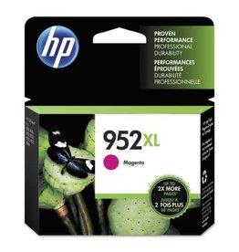 Ingram Micro INKJET CARTRIDGE-HP #952XL MAGENTA HIGH YIELD
