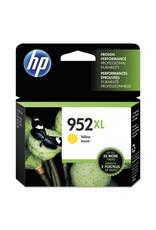 Ingram Micro INKJET CARTRIDGE-HP #952XL YELLOW HIGH YIELD