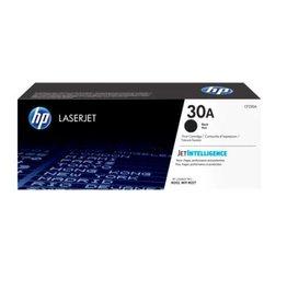 HP LASER TONER-HP #30A BLACK