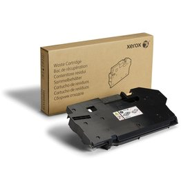 Xerox Xerox, Waste Toner Cartridge PHSR6510/WC6515