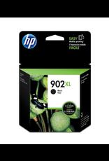 HP INKJET CARTRIDGE-HP #902XL BLACK HIGH YIELD