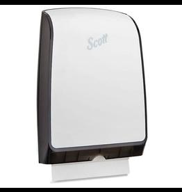 Scott Scott Slimfold Paper Towel Dispenser