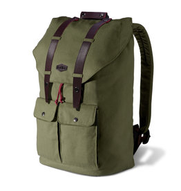 TruBlue TruBlue The Original+ Backpack, Tortoise