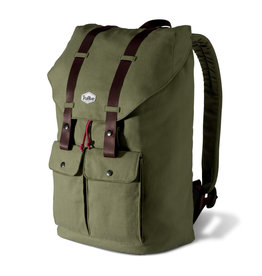 TruBlue TruBlue The Original Backpack - 15.6in, Redwood