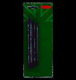 Hilroy PAPER STUMPS-DERWENT ACADEMY, 3/PACK