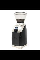 Baratza Baratza Virtuoso+ Coffee Grinder