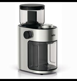 Braun Braun Burr Coffee Grinder KG7070