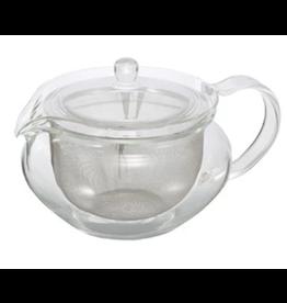Hario Hario Fukami Tea Pot Large