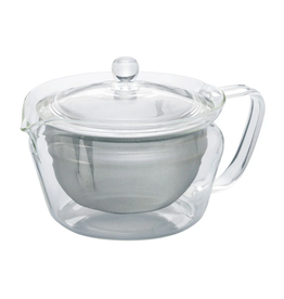 Hario Hario Heatproof Tea Pot 450ml