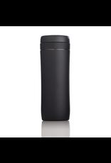 Espro Espro Travel Press Coffee - Meteorite Black