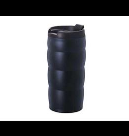 Hario Hario UCHI Travel Mug - Black