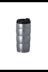 Hario Hario UCHI Travel Mug - Silver