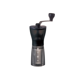 Hario Hario Mini-Slim Plus Grinder