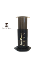 AeroPress AeroPress Coffee Brewer 1-3 Cups